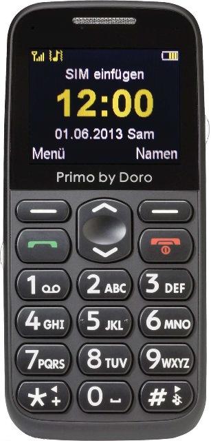 70493d0e-505a-489b-89d1-6c104ea02412