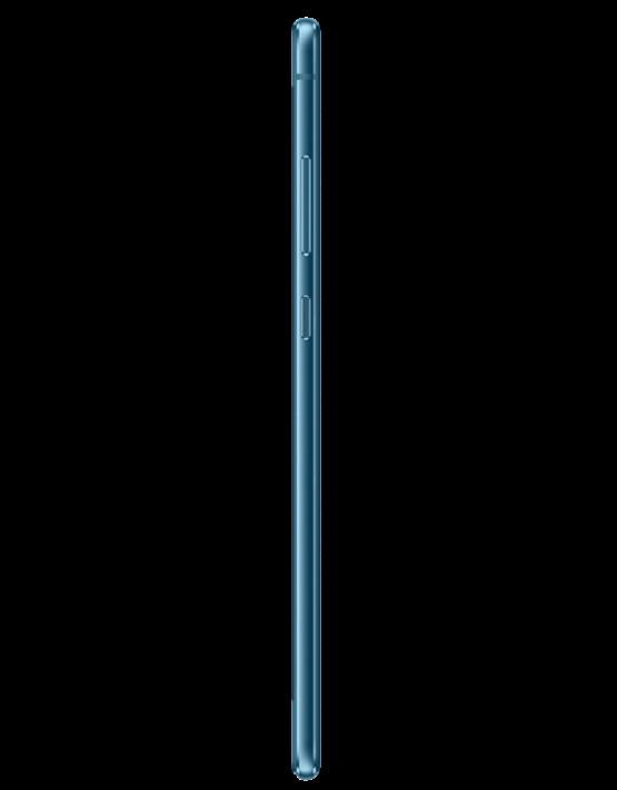 58dca037-1660-4ee6-88f1-b4661f7fb19d