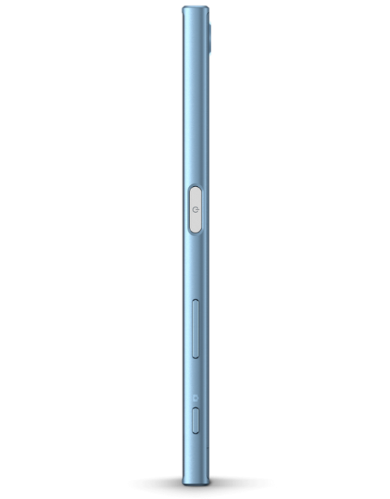7ff784da-178c-4268-ab38-d3e352954eb4