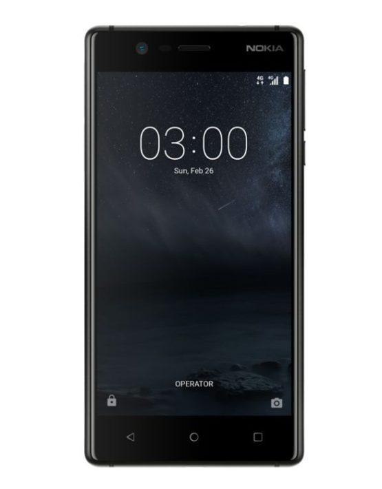 Nokia_3_BL_1_624x750