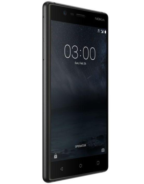 Nokia_3_BL_2_624x750