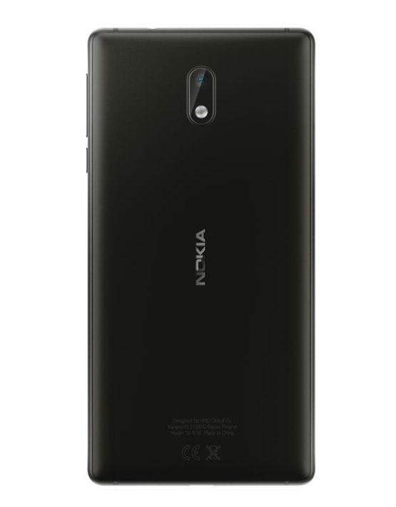 Nokia_3_BL_4_624x750