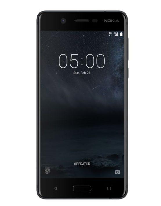 Nokia_5_BL_1_624x750