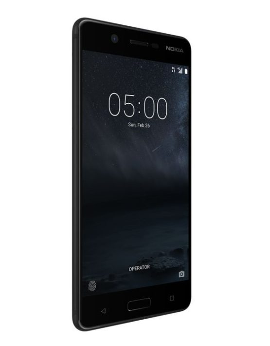Nokia_5_BL_2_624x750