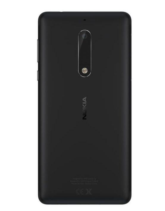 Nokia_5_BL_4_624x750