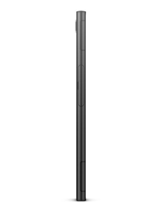 Xperia XZ1 BL 5_624x750