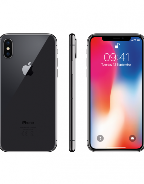 iPhone X 256GB G 2_624x750