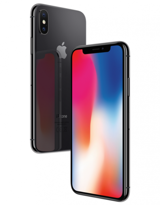 iPhone X 256GB G 3_624x750