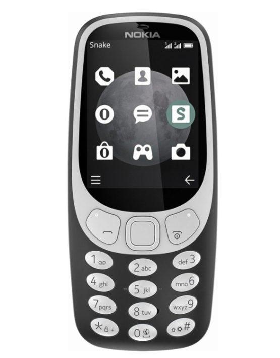 3310 3G BL 1_624x750