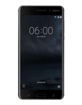 Nokia 6 BL 1_625x750